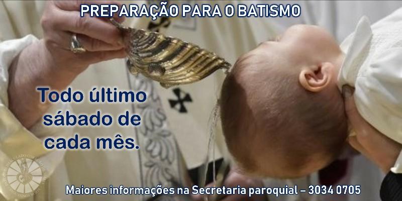 http://www.paroquiaicm.com.br/public/images/noticias/_noticia_76840.jpeg