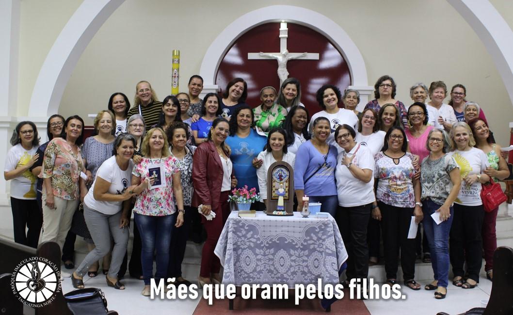 http://www.paroquiaicm.com.br/public/images/pastoral/_pastoral_24366.jpeg